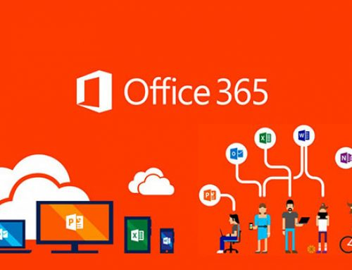 Microsoft Pushes Office 365 with a Price Hike on Offline Editions